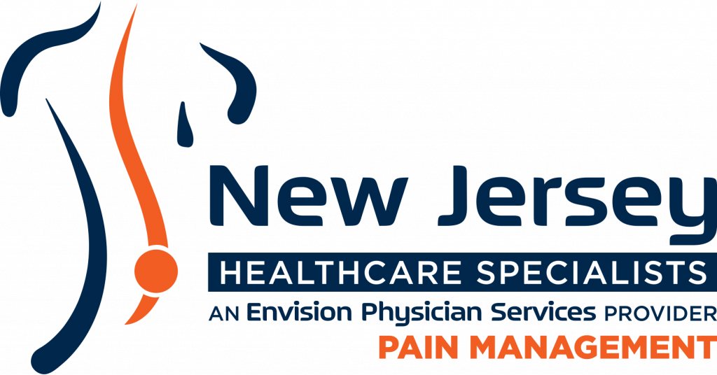 New Jersey Healthcare Specialists